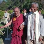 Sudafrica, morto Nelson Mandela  eroe della lotta contro l'apertheid