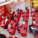 """CINA:Il Partito ordina un """"esame di marxismo"""" per tutti i giornalisti"""