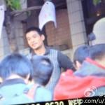 CINA – Guangzhou, a processo un attivista per la libertà di stampa: rischia 10 anni