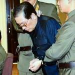 COREA DEL NORD – Pyongyang, giustiziato lo zio di Kim Jong-un: Il peggior traditore di tutti i tempi