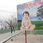 Cina, licenziati perchè hanno fatto più di un figlio. Ora rivogliono il lavoro