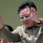 Corea del Nord, lo zio di Kim Jong-un potrebbe essere stato giustiziato