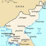 """Corea del Nord, Amnesty: """"Sistema repressivo si amplia"""". Gli orrori."""