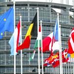 C'è vita nella UE, e speranza per i perseguitati in Cina