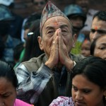 Nepal, burocrati fuggono nei templi indù per sfuggire ai controlli anti-corruzione
