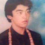 TIBET – CINA: Giovane padre tibetano si dà fuoco per chiedere la fine della repressione cinese