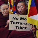 Tortura e impunità – 29 casi di prigionieri politici in Tibet