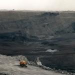 Mongolia Interna, regime cinese responsabile di abusi e appropriazioni di terreni