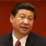 Xi Jinping, un servo del sistema politico del Partito Comunista Cinese