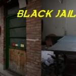 """CINA: Persone arrestate senza processo """"fatte sparire"""" nelle """"Black Jails"""". Tutto Legale"""