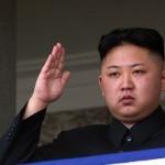 Corea del Nord: 80 giustiziati in un giorno