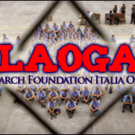 Laogai Foundation: la proposta di legge che avrebbe impedito la tragedia di Prato 'dorme' in Parlamento da tre anni