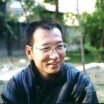 UHRP esprime il proprio dolore per la dipartita di Liu Xiaobo