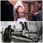 Liaoning: Il signor Yu Ming resiste a dieci anni di tortura nei Campi di Lavoro Cinesi