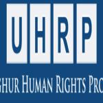 Uyghur Human Rights Project commemora la Giornata dei Diritti Umani