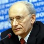 DAVID MATAS a Roma: Audizione in Commissione Diritti Umani del Senato