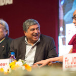 Sua Santità il Dalai Lama: La Corruzione è un forma di violenza