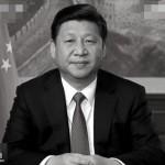 Il discorso in stile americano del leader comunista Xi Jinping