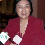 Giornalista cinese: guerra tra fazioni dietro articoli di Bloomberg e New York Times