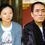Il regista cinese Zhang Yimou multato con 900 mila euro per avere tre figli