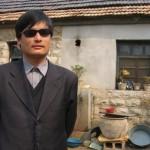 360 milioni di aborti forzati: intervista a Chen Guangcheng