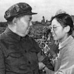 STORIA. La Cina di Mao: 10 novembre 1965 [Video]