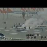 Come la falsa auto-immolazione di piazza Tiananmen ha manipolato l'opinione pubblica in Cina