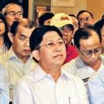 Hong Kong, noto quotidiano promuove come caporedattore un sostenitore del Partito Comunista Cinese