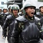 Pechino sostituisce lingue tibetane e uigure con il cinese mandarino