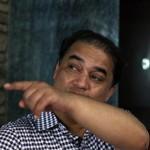 Rimane ignoto il luogo di detenzione dell'economista uiguro