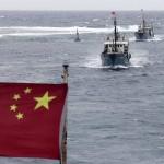 I piani militari della Cina nel Mar Cinese Meridionale [VIDEO]