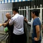 VIETNAM: La polizia vietnamita blocca la celebrazione del Memorial day buddista