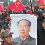 CINA: Il mito e le bugie di Mao Zedong opprimono ancora la Cina