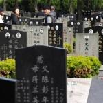 CINA-Fujian, per rubare le terre ai contadini le autorità demoliscono i loro cimiteri