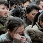"""Cina, donna costretta ad abortire al settimo mese: """"Mi sento un cadavere"""""""