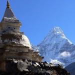 Corruzione e leggi ingiuste fanno crollare l'economia del Nepal