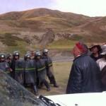 CINA -Tibet, continua la repressione di Driru: chiusi 2 monasteri, monaci arrestati