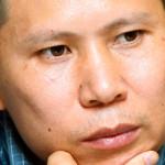 """Quattro anni a Xu Zhiyong: """"distrutta l'ultima briciola di dignità della Cina"""""""