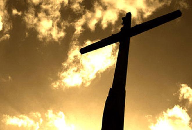 L'impeto della persecuzione colpisce i cristiani in tutta la Cina