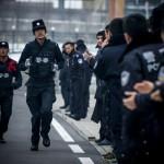 Cina intensifica la repressione sugli Uighuri