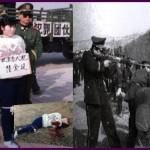 "Amnesty: ""Migliaia di esecuzioni capitali segrete in Cina"""
