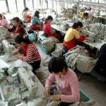 Le aziende cinesi sotto la lente