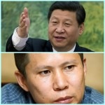 Comunisti con i conti offshore, attivisti condannati: la lotta anti-corruzione della Cina è solo una «tigre di carta»