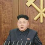 """Corea del Nord, Kim fa giustiziare  tutta famiglia dello zio """"cospiratore"""""""