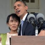 OBAMA: Necessaria maggiore libertà di culto in Cina