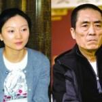 Cina: Zhang Yimou viola legge figlio unico, paga multa di 907mila euro