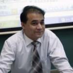 """Alim Seytoff (UHRP): Prende le difese dell'accademico uighuro Ilham Tohti, """"Nessuno è al sicuro in Cina"""""""