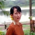 Birmania, Aung San Suu Kyi potrebbe diventare presidente