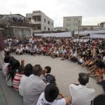 Nove gruppi di persone maggiormente disprezzate in Cina