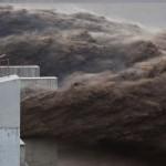 Crisi idrica cinese, stanziati 240 miliardi di euro. Gli esperti: non è solo questione di soldi